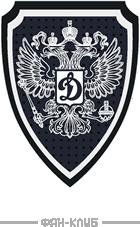 Фан-Клуб Динамо