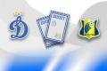 Билеты на «Динамо» — «Ростов»