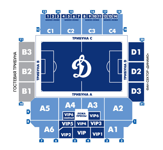khimki_map_arena