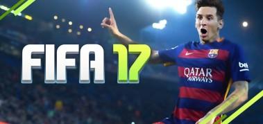 Приглашаем на 15-й турнир по FIFA17 среди болельщиков «Динамо».