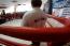 ВОЛОГДА. 3-й турнир по боевым единоборствам среди болельщиков «ДИНАМО» — «ПУТЬ ВОИНА»