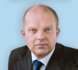 vtbsolovyev_800x720