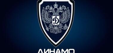 Официальное обращение к мэру Москвы Сергею Собянину с просьбой об отмене QR-кодов